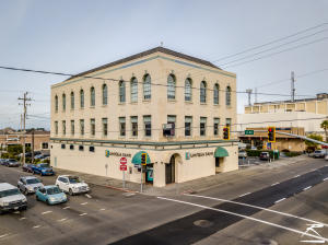 701 5th Street, Eureka, CA 95501