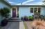 340 B Street, Blue Lake, CA 95525