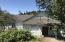 3798 Jones Court, 022, Fortuna, CA 95540