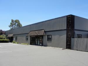 5341 Ericson Way, Arcata, CA 95521
