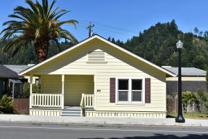 139 Main Street, Scotia, CA 95565