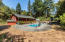 281 Lone Pine Road, Hawkins Bar, CA 95563