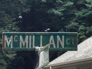 0 Mcmillan Court, Arcata, CA 95521