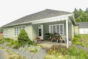 1720 Loop Road, Fortuna, CA 95540