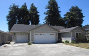 6046 Avalon Drive, Eureka, CA 95503