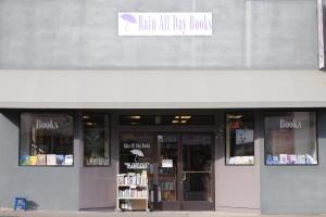 1136 Main Street, Fortuna, CA 95540