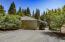 445 Hughs Way, Fieldbrook, CA 95519