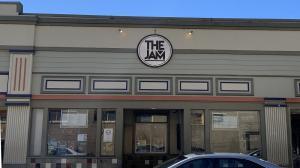 915 H Street, Arcata, CA 95521