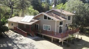 271 Sandy Flat Road, Junction City, CA 96048