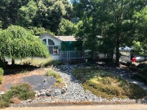 55 Forest View Drive, Willow Creek, CA 95573