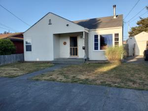 2155 Spring Street, Eureka, CA 95501