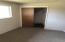 2025 Ball Court, Arcata, CA 95521