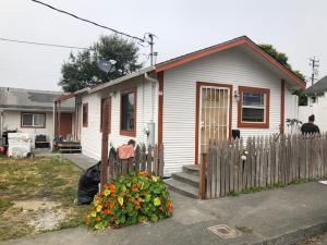 424 W Everding Street, Eureka, CA 95503