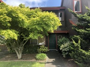 931 #9 Hill Street, Eureka, CA 95501