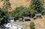 6349 Rohnerville Road, Hydesville, CA 95547