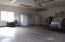 1015 Cameron Court, McKinleyville, CA 95519