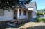 241 I Street, Blue Lake, CA 95525