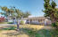 2038 Ball Court, Arcata, CA 95521