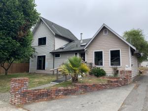 3367 Jay Lane, Eureka, CA 95503