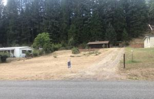 660 Rush Creek Drive, Weaverville, CA 96093