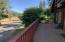 57 Fairway Drive, Willow Creek, CA 95573