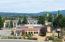 1875 Riverwalk Drive, Fortuna, CA 95540