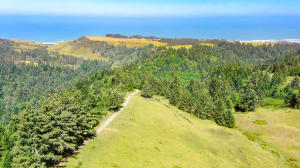 480 Acres Poole Road, Ferndale, CA 95536
