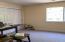 3967 Glenwood Court, Eureka, CA 95501