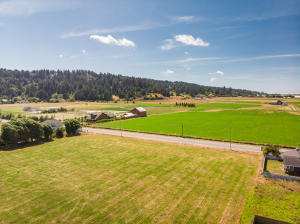 1140 Lot 1 5th Street, Ferndale, CA 95536