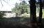 556 Beach Road, Shelter Cove, CA 95589