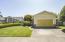 1254 Winchester Avenue, McKinleyville, CA 95519
