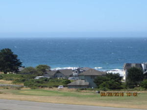 1345 Upper Pacific Drive, Shelter Cove, CA 95589