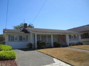 3425 F Street, Eureka, CA 95503