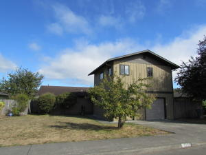 3310 Ribeiro Lane, Arcata, CA 95521