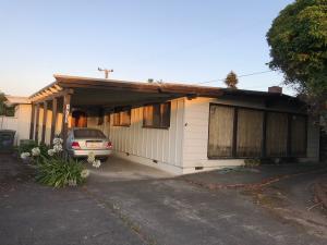 1733 Quaker Street, Myrtletown, CA 95501
