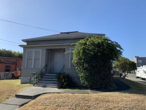 2104 2nd Street, Eureka, CA 95501
