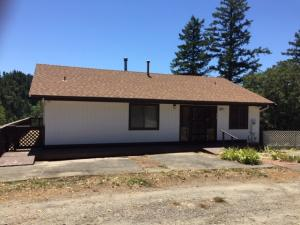 414 Alderpoint Road, Garberville, CA 95542