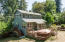 1146 Warren Creek Road, Arcata, CA 95521