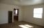 1802 11th Street, Arcata, CA 95521