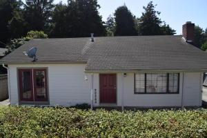 1738 Myrtle Avenue, Myrtletown, CA 95501