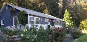 2900 Highway 96 Road, Willow Creek, CA 95573