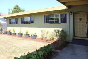 1871 Pickett Road, McKinleyville, CA 95519