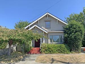 2805 Williams Street, Eureka, CA 95501