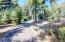 149 Hilltop Lane, Blue Lake, CA 95525