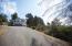 85 Blue Lake Boulevard, Blue Lake, CA 95525