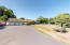 .94 Acre with Triple Car Garage and Back Access off Esther of West End Road - Drive Slow-No Dust