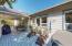 1430 Hatchery Road, Arcata, CA 95521