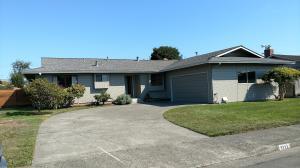 3111 Brian Court, Arcata, CA 95521