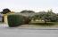 1220 Ian Street, McKinleyville, CA 95519