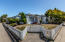 1505 H Street, Eureka, CA 95501